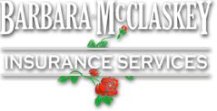 Barbara McClaskey Insurance Services