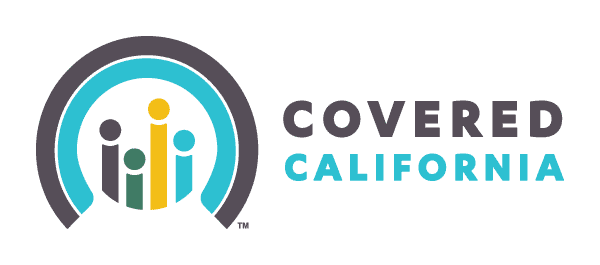 Covered California independent agent Barbara McClaskey