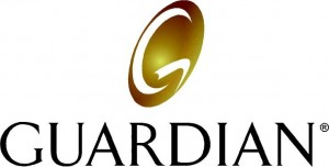 Guardian Life Group dental insurance agent in Redding, CA