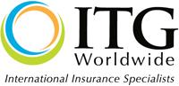 itg-worldwide-logo